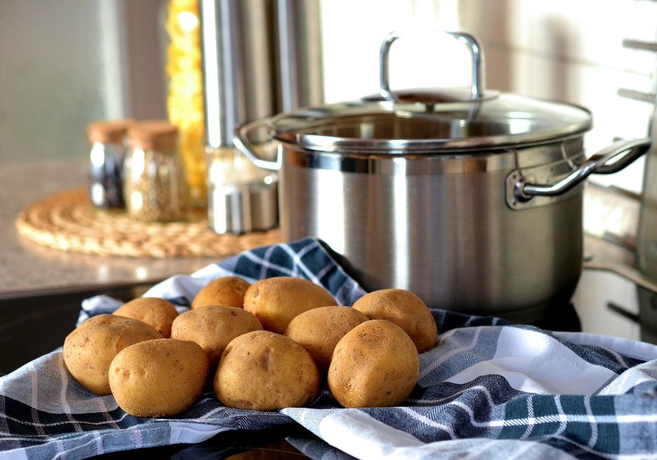 cocina photo