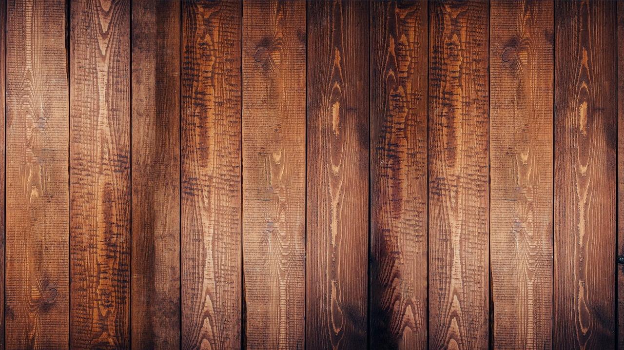 madera photo